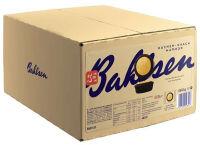 Bahlsen Gâteau quatre-quarts 'Kuchen-Snack Marmor', carton