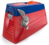 tesa Dévidoir de bureau Automat 6038, semi-automatique