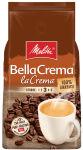 Melitta Café 'BellaCrema LaCrema', grain entier
