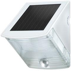 brennenstuhl Lampe LED solaire SOL 4 Plus pour l'extérieur