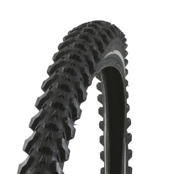 Sac /à pneu pour pneu de 66 /à 96 cm de diam/ètre