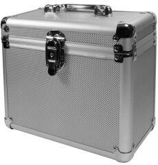 LogiLink Coffret de protection pour 5 disques durs 3,5'
