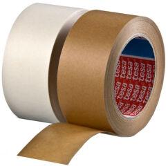 tesa tesapack Ruban adhésif 4313, papier, 50 mm x 50m