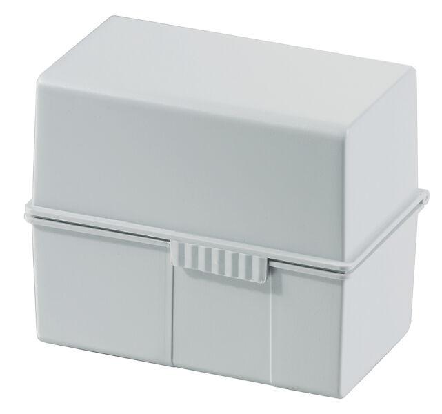 han 81420468 5 90 han bo te fiches a8 paysage plastique bleu. Black Bedroom Furniture Sets. Home Design Ideas