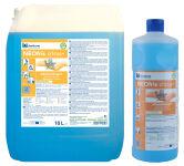 DREITURM Nettoyant à base d'alcool NEOFRIS citrus+, 1 litre