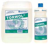DREITURM Nettoyant universel TORWOL, 1 litre