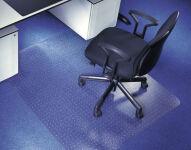 rillstab tapis de protection pour sol, (L)1.200 x (P)1.500mm