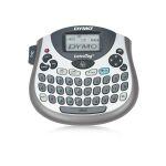 DYMO Etiqueteuse manuelle 'LetraTag LT-100T'