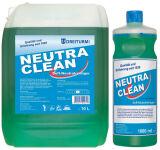 DREITURM Nettoyant d'odeurs NEUTRA CLEAN, 1 litre