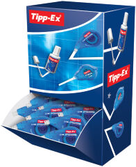 Tipp-Ex Roller correcteur 'Easy Correct', VALUE PACK