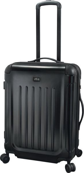 jsa 5317876 120 90 jsa valise roulettes de voyage. Black Bedroom Furniture Sets. Home Design Ideas