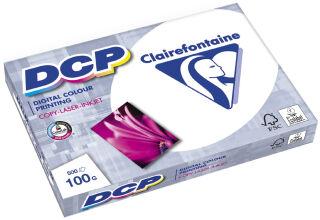Clairalfa Papier multifonction DCP, A3, 250 g/m2, blanc