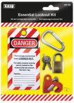 Kasp dispositif de verouillage / Lockout pour protection