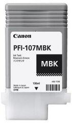 Canon Encre pour Canon IPF680/IPF685/IPF780, noir mat