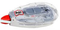Pritt roller correcteur Refill Flex 970, (L)4,2 mm x (L)12 m
