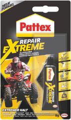 Pattex colle universelle Repair Extreme, tube de 8 g