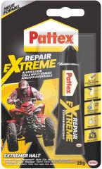 Pattex colle universelle Repair Extreme, tube de 20 g