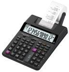 CASIO Calculatrice imprimante HR-150 RCE