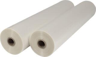 pavo Rouleau de film de plastification, brillant, 85 microns
