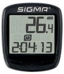 SIGMA Compteur pour vélo 'BC 500', 5 fonctios