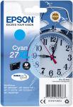 Restposten: Original Tinte für EPSON Workforce 3620DWF, cyan