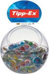 Tipp-Ex Ruban correcteur Mini Pocket Mouse Fashion