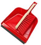 Peggy Perfect Kit de balayage pour chantier, rouge
