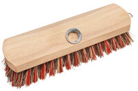 Peggy Perfect Brosse EXTRA-FORTE, bois, 230 mm
