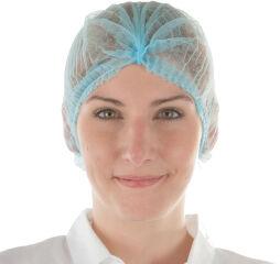 HYGONORM charlotte standard PP, bleu