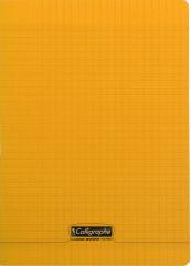 Calligraphe Cahier 8000 POLYPRO, 240 x 320 mm, assorti
