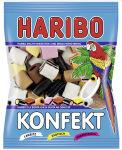HARIBO Bonbons gélifiés aux fruits 'CONFISERIE',sachet 200 g