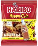 HARIBO Bonbons gélifiés aux fruits HAPPY COLA, sachet 200 g
