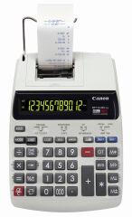 Canon Calculatrice imprimante MP-120 MG-ES II