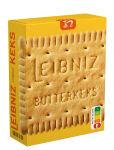 LEIBNIZ Petit beurre, Snack Pack