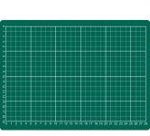 rillstab Tapis de découpe, A4, (L)300 x (P)220 x (H)3 mm