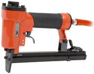 TACWISE Agrafes 140/12 mm, acier inoxydable, 2.000 pièces