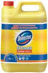 Domestos Nettoyant hygiénique Citrus Fresh Professional,