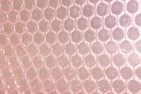 TAP Rouleau de film à bulles d'air AS, 600 mm x 100 m,