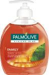 PALMOLIVE Savon liquide HYGIENE-PLUS FAMILY, 300 ml
