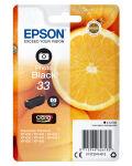 EPSON Encre pour EPSON Expression XP-530, noir photo