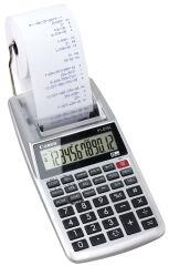 Canon Calculatrice imprimante P- DTSC II, à 12 chiffres