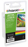 Polaroid Encre RM-PL-6525-00 substitut brother LC1240BK