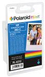 Polaroid Encre RM-PL-6696-00 substitut hp C2P25AE/No.935XL