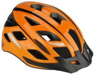 FISCHER Casque de vélo 'Urban Sport', taille: S/M