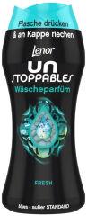 Lenor Parfum de linge Unstoppables 'Fresh', 210 g