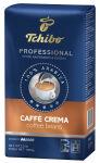 Tchibo Café 'Professional Caffè Crema', grain entier