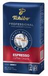Tchibo Café 'Professional Espresso', grain entier