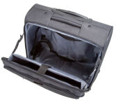 Alumaxx Trolley Business, en polyester, anthracite