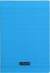 Calligraphe Cahier 8000 POLYPRO, 210 x 297 mm, assorti