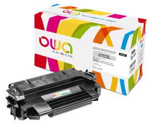 OWA Toner K15943OW remplace HP CF411A, cyan
